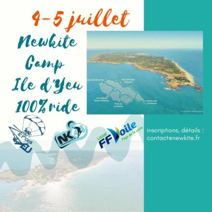 newkite-camp-ile-d'yeu-2020