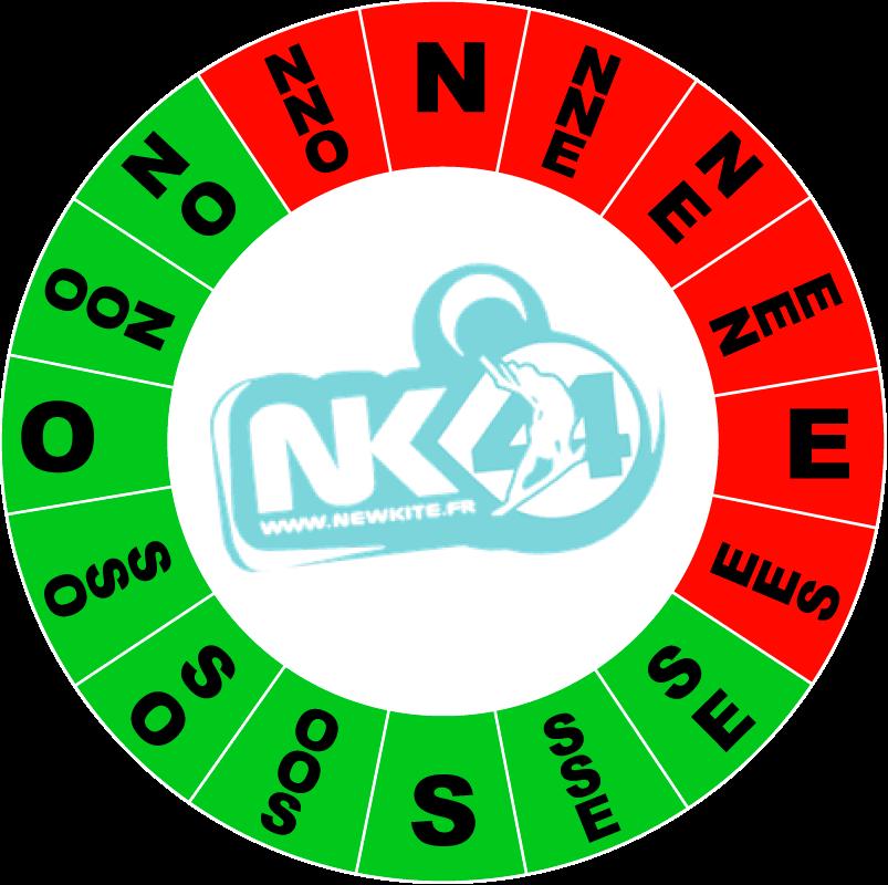 newkite-rose-vents-sainte-marguerite